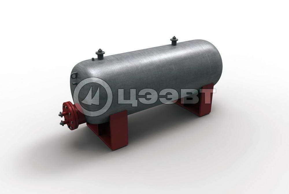 Кожухотрубчатые подогреватели сетевой воды (ПСВ) Самара Кожухотрубный испаритель Alfa Laval DXQ 1500 Шадринск